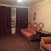 Сдается в аренду квартира 2-ком 54 м² Перовская,д.75, метро Новогиреево
