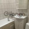 Сдается в аренду квартира 1-ком 28 м² Белорусская,д.4