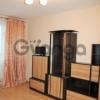 Сдается в аренду квартира 1-ком 42 м² Кольцевая,д.14