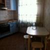 Сдается в аренду квартира 1-ком 39 м² Совхоз им 1 Мая,д.36