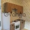 Сдается в аренду квартира 1-ком 35 м² Заречная,д.34к1