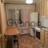 Сдается в аренду квартира 1-ком 37 м² Пролетарская,д.2