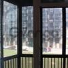 Сдается в аренду квартира 1-ком 42 м² Жасминовая,д.7