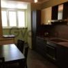 Сдается в аренду квартира 2-ком 75 м² Парковая,д.3