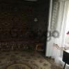 Сдается в аренду квартира 2-ком 42 м² Урицкого,д.6А