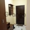 Сдается в аренду квартира 2-ком 67 м² Жасминовая,д.8