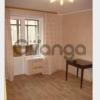Сдается в аренду комната 2-ком 45 м² Вешняковская,д.26к1, метро Выхино