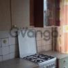 Сдается в аренду квартира 1-ком 35 м² Зеленодольская,д.32к3, метро Кузьминки