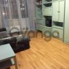 Сдается в аренду квартира 2-ком 55 м² Дмитровское,д.165к2, метро Алтуфьево