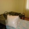 Сдается в аренду квартира 1-ком 45 м² Кузьминская,д.19