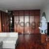 Сдается в аренду квартира 1-ком 42 м² Юбилейная,д.4к3