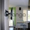 Сдается в аренду квартира 1-ком 35 м² Заречная,д.7