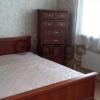 Сдается в аренду квартира 1-ком 36 м² Жилгородок,д.5А