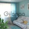 Сдается в аренду квартира 2-ком 50 м² Октябрьский,д.121к1