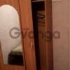 Сдается в аренду комната 2-ком 55 м² Льва Толстого,д.5