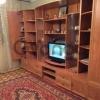Сдается в аренду квартира 3-ком 60 м² Керамическая,д.11