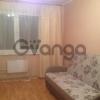 Сдается в аренду квартира 1-ком 34 м² Заречная,д.33к1