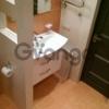 Сдается в аренду квартира 1-ком 46 м² Керамическая,д.1