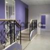 Сдается в аренду квартира 2-ком 80 м² Угрешская,д.32