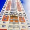 Продается квартира 2-ком 88 м² Преображенская,д.4