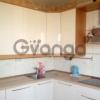 Продается квартира 3-ком 103 м² Гагарина,д.28к1