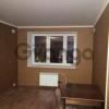 Продается квартира 2-ком 70 м² Леоновское,д.5