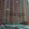 Продается квартира 2-ком 66 м² 4103,д.29