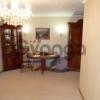 Продается квартира 2-ком 50 м² Орджоникидзе,д.21