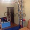 Продается квартира 2-ком 60 м² Майкла Лунна,д.8