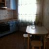 Продается квартира 1-ком 39 м² Совхоз им 1 Мая,д.36