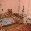 Часть дома Гончарная 23000у.е