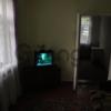 Часть дома Восточная 26000у.е