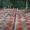 Плитка тротуарная, бордюры, жби
