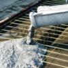 бетон, раствор с доставкой