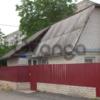 Часть дома Садовая 37000у.е