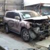 Сервис и ремонт автомобилей