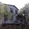 Часть дома Барашевская 50000у.е