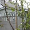 Часть дома Дачная 23000у.е