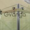 Душевые кабины из стекла