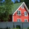 Продается дом 220 м² Ново-Ковшинская ул.