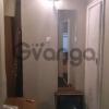 Сдается в аренду квартира 1-ком 37 м² Гончарная улица, , метро Владимирская