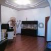 Сдается в аренду квартира 1-ком 78 м² набережная реки Фонтанки, 54, метро Достоевская