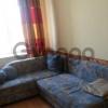 Сдается в аренду квартира 2-ком 80 м² улица Восстания, 6А, метро Владимирская