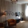Сдается в аренду квартира 3-ком 85 м² Тарасова улица, 6, метро Новочеркасская