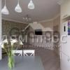 Продается квартира 1-ком 55 м² Ревуцкого