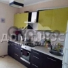 Продается квартира 1-ком 40 м² Туманяна Ованеса