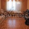 Продается квартира 3-ком 72 м² Олейника Степана