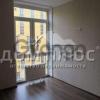 Продается квартира 1-ком 41 м² Регенераторная