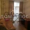 Продается квартира 3-ком 78 м² Регенераторная