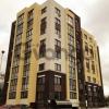 Продается квартира 1-ком 38 м² Рабочая